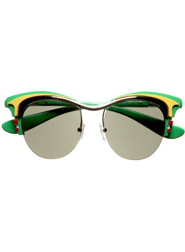 Syzet e diellit, objekte kult ... Foto!! 11656