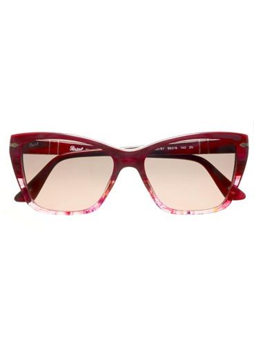 Syzet e diellit, objekte kult ... Foto!! 11657