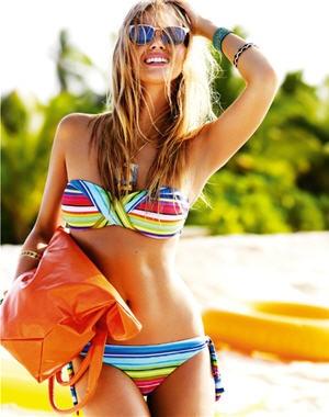 Kostumet e plazhit! - Faqe 4 11699