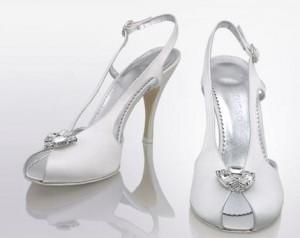 Këpucët e nuses! - Faqe 5 123