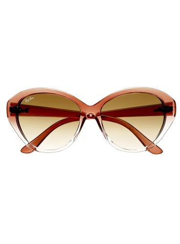 Syzet e diellit, objekte kult ... Foto!! 12336