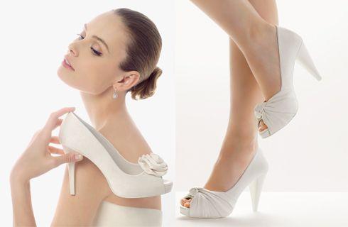 Këpucët e nuses! - Faqe 6 12477