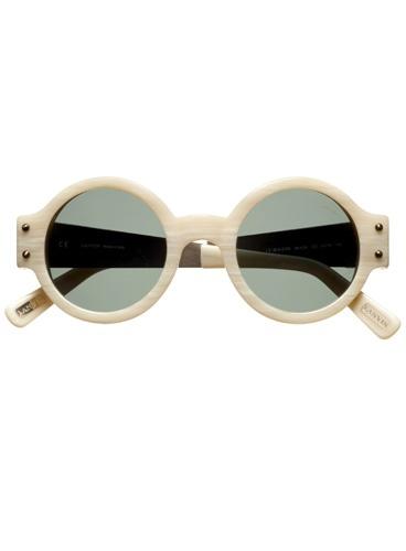 Syzet e diellit, objekte kult ... Foto!! 13274