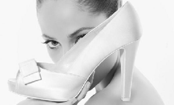 Këpucët e nuses! - Faqe 5 1331