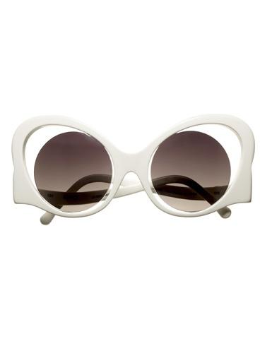 Syzet e diellit, objekte kult ... Foto!! 14236