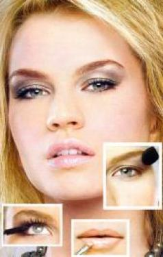 Eyes - Make Up - Faqe 3 1465