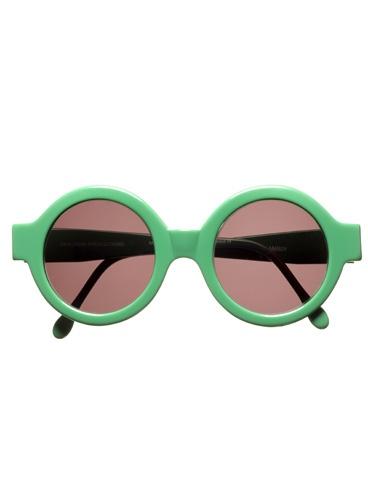 Syzet e diellit, objekte kult ... Foto!! 15201