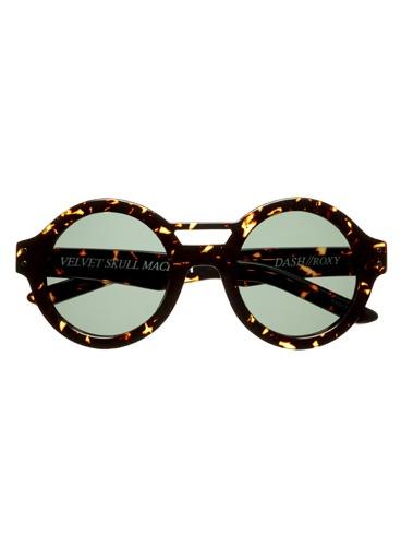 Syzet e diellit, objekte kult ... Foto!! 16179