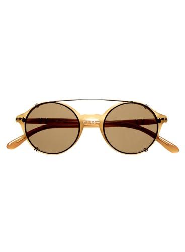 Syzet e diellit, objekte kult ... Foto!! 17157