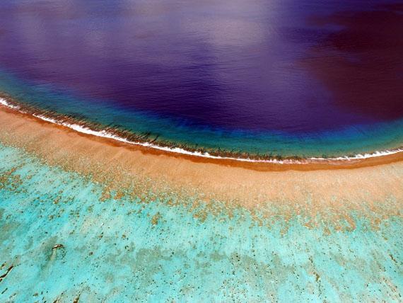 Bora Bora 1721