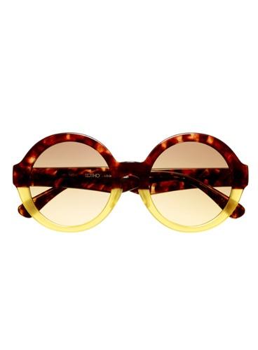 Syzet e diellit, objekte kult ... Foto!! 18144