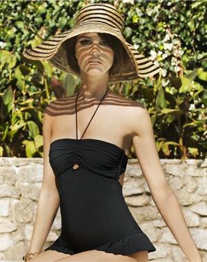 Kostumet e plazhit! - Faqe 4 18146