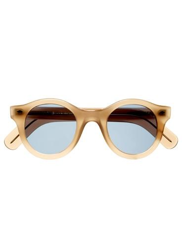 Syzet e diellit, objekte kult ... Foto!! 19126