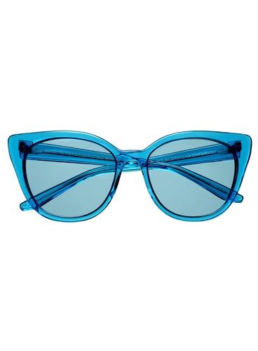 Syzet e diellit, objekte kult ... Foto!! 21067