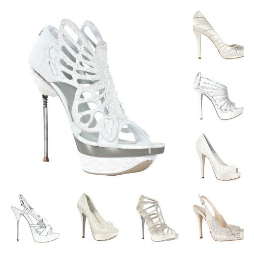 Këpucët e nuses! - Faqe 6 21470