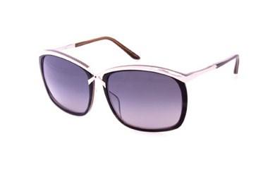 Syzet e diellit, objekte kult ... Foto!! 235