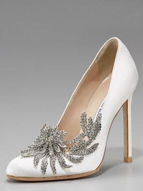 Këpucët e nuses! - Faqe 5 2384