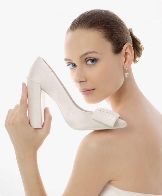 Këpucët e nuses! - Faqe 5 2435