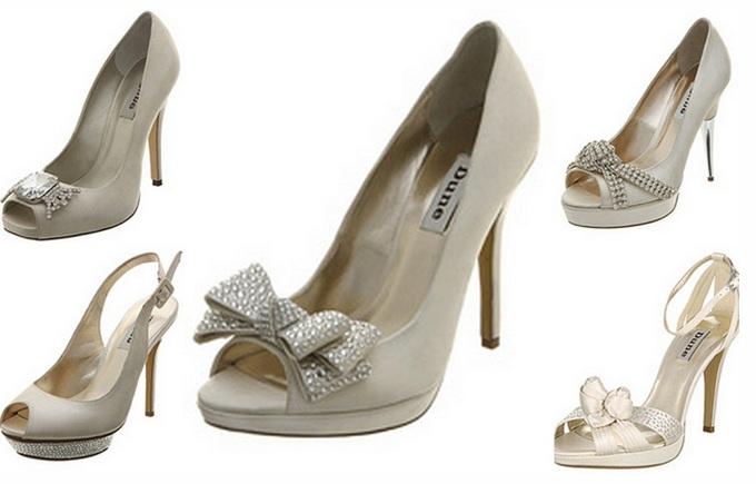Këpucët e nuses! - Faqe 5 2479