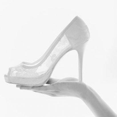 Këpucët e nuses! - Faqe 6 2568