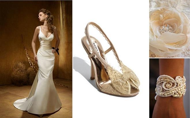 Këpucët e nuses! - Faqe 6 2619