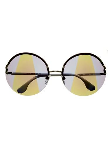 Syzet e diellit, objekte kult ... Foto!! 31011