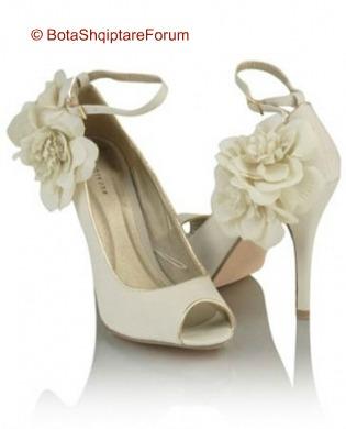 Këpucët e nuses! - Faqe 5 3106