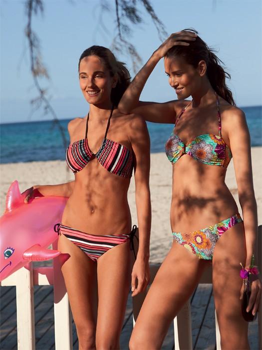 Kostumet e plazhit! - Faqe 4 31139