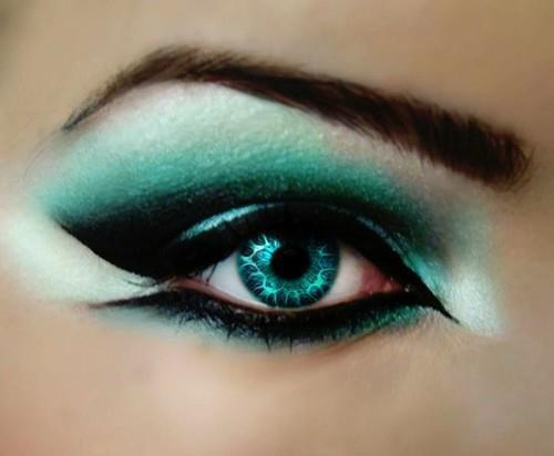 Eyes - Make Up - Faqe 3 31191110