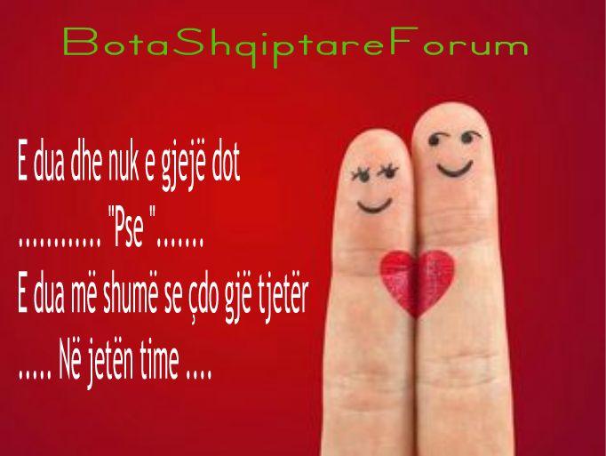 Foto & shprehje!!! - Faqe 3 32102