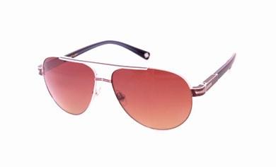 Syzet e diellit, objekte kult ... Foto!! 335