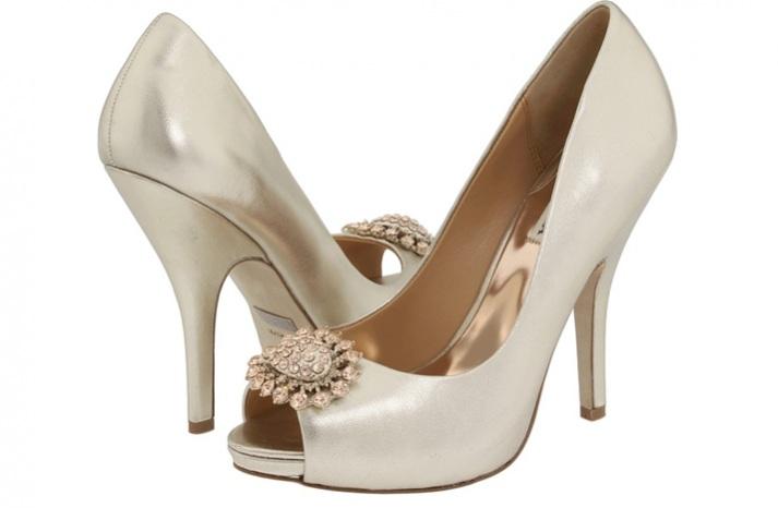 Këpucët e nuses! - Faqe 5 3521