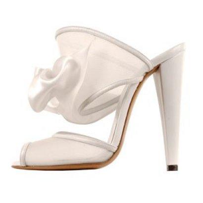 Këpucët e nuses! - Faqe 6 3550