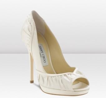 Këpucët e nuses! - Faqe 5 358