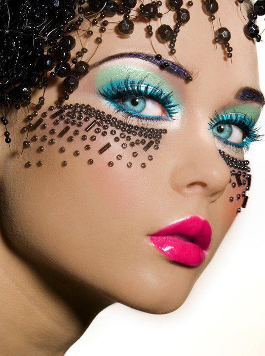 Eyes - Make Up - Faqe 3 37420010