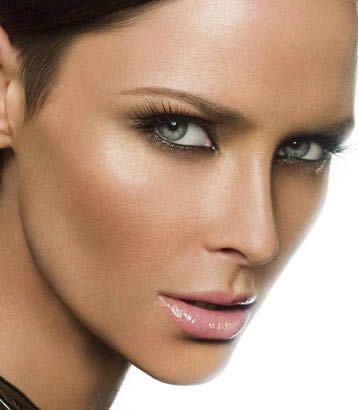 Make-up ... Foto...  - Faqe 4 382