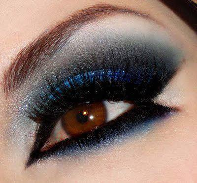 Eyes - Make Up - Faqe 3 38604210