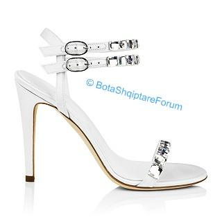 Këpucët e nuses! - Faqe 5 4100