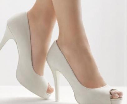 Këpucët e nuses! - Faqe 5 4191