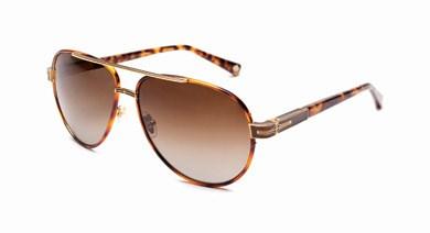 Syzet e diellit, objekte kult ... Foto!! 436