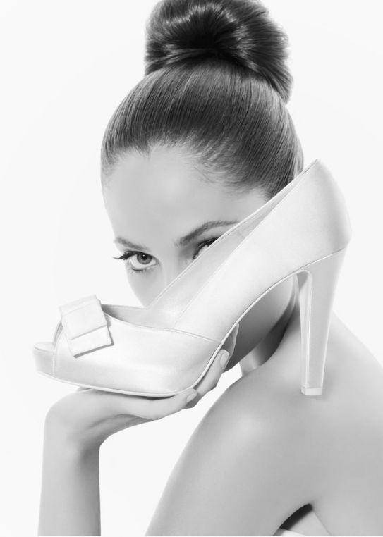 Këpucët e nuses! - Faqe 5 4399