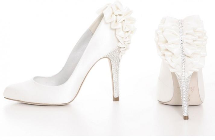 Këpucët e nuses! - Faqe 5 4493