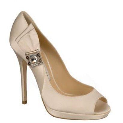 Këpucët e nuses! - Faqe 6 4523