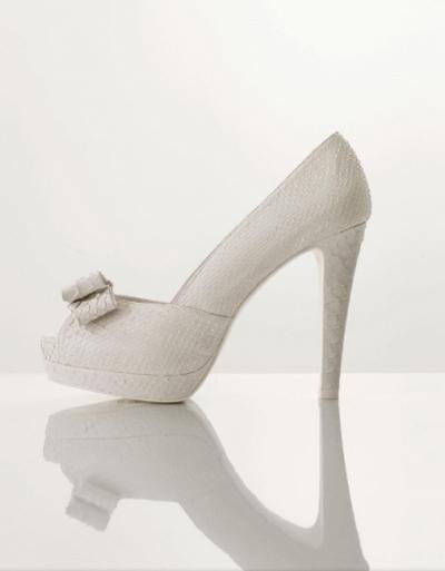 Këpucët e nuses! - Faqe 6 4554