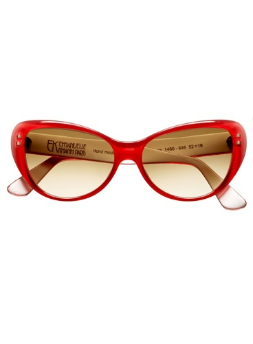 Syzet e diellit, objekte kult ... Foto!! 4962