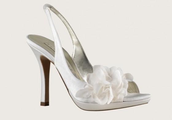 Këpucët e nuses! - Faqe 6 4998