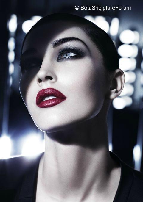 Make-up ... Foto...  - Faqe 4 5109