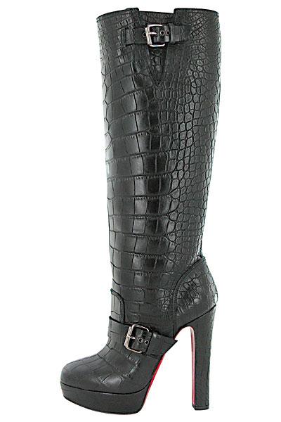 Çizmet ... modele të ndryshme! - Faqe 4 5203