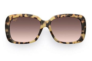 Syzet e diellit, objekte kult ... Foto!! 533