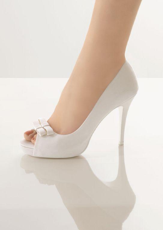 Këpucët e nuses! - Faqe 5 5384